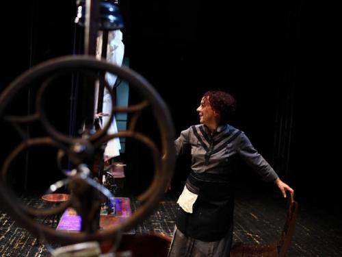 Teatro-Cargo_scintille-2012