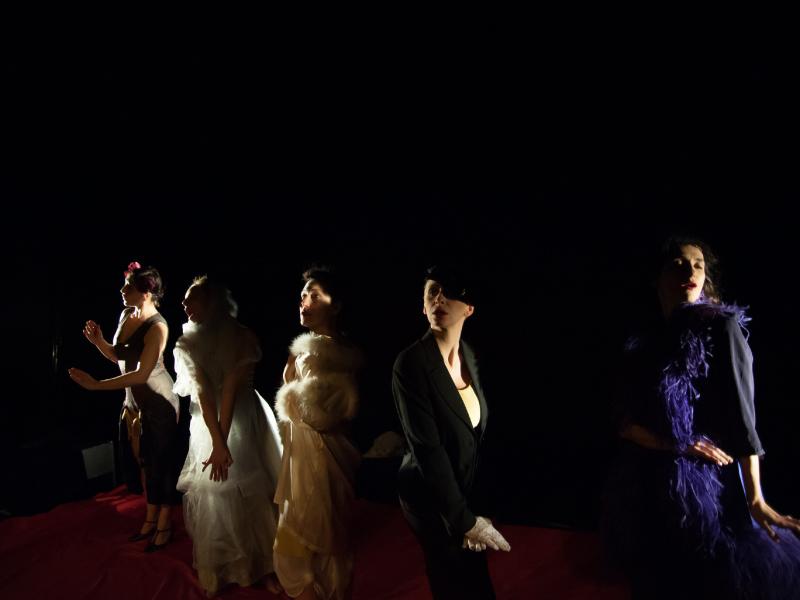 Compagnia-Teatro-Nudo_Vestire-la-tua-pelle