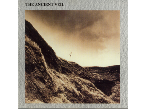 02_ANCIENT_VEIL_The_Ancient_Veil_Mellow_Records_1995