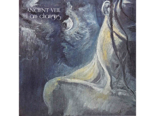 ANCIENT_VEIL_I_am_changing_Lizard_2017