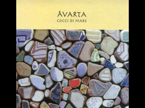A_Cocci_di_Mare