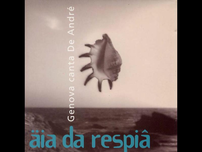 Aia-da-respia
