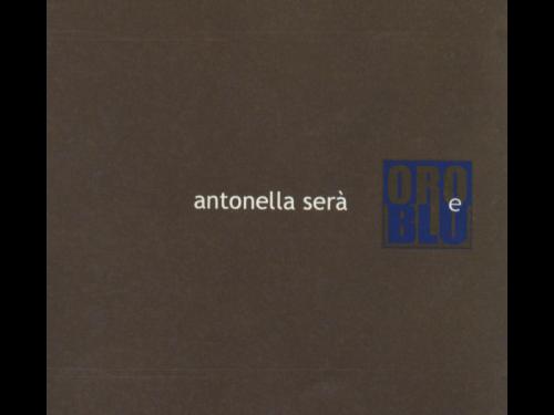 Antonella-Sera