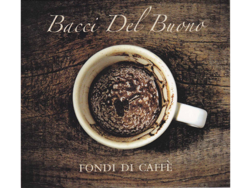BACCI-DEL-BUONO_Fondi-di-caffe_Old-Mill-Records-2016