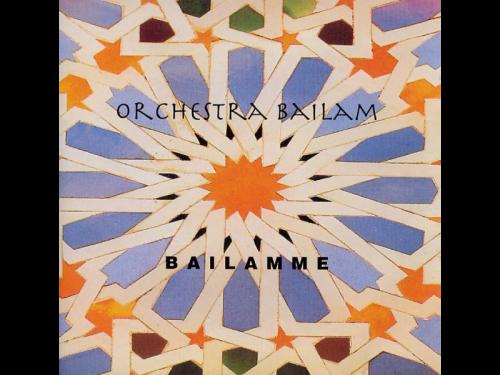 Bailam_Bailamme
