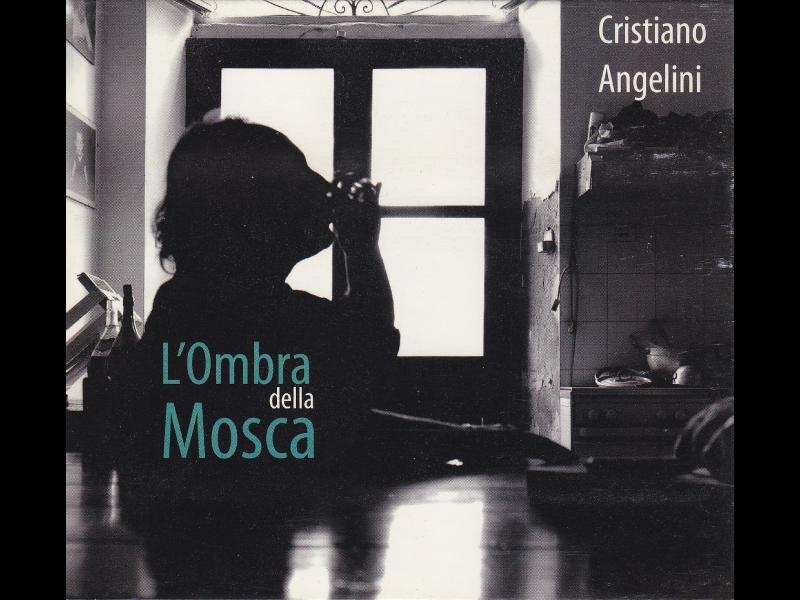CRISTIANO-ANGELINI_Lombra-della-mosca_Primigenia-2011
