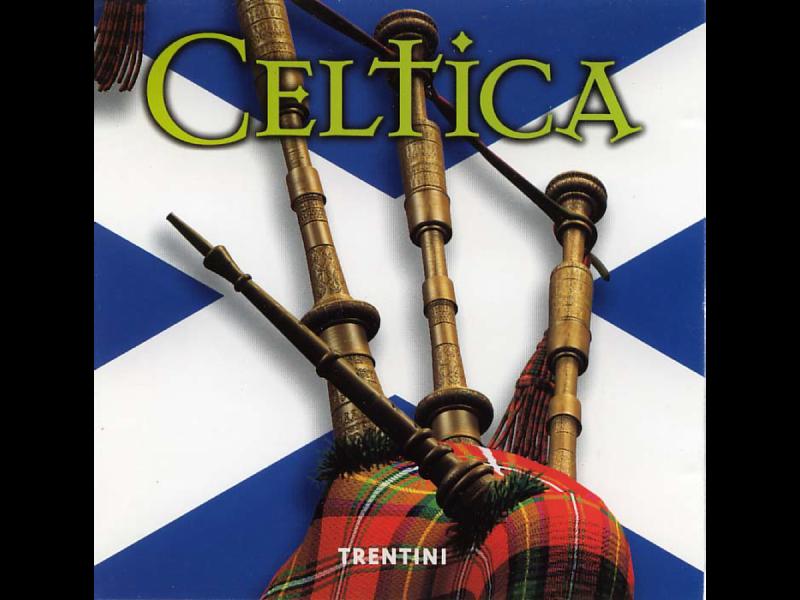 Celtica-Avarta