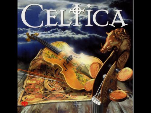 Celtica-Comunn-e-Singing
