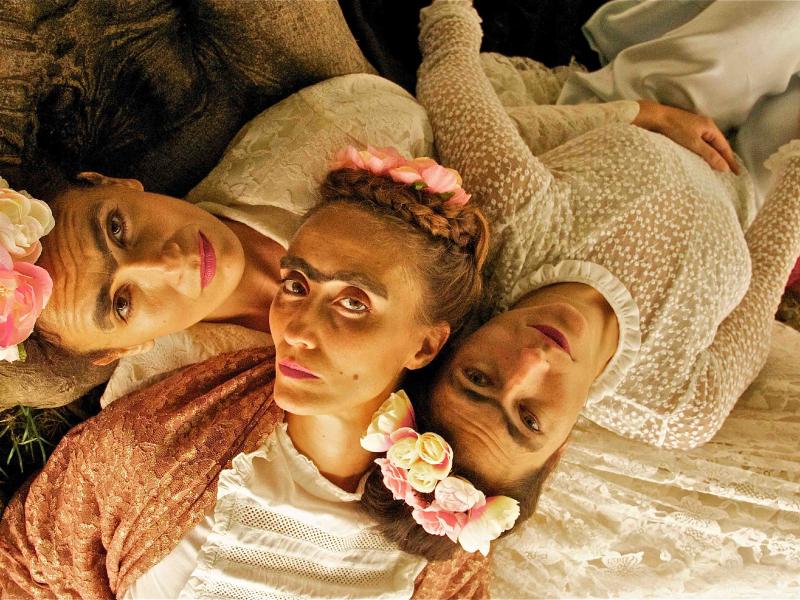 Compagnia-Teatro-Nudo_Frida