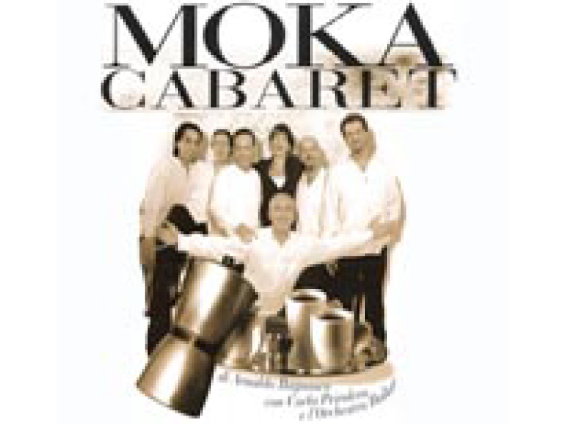 Compagnia-del-Suq_Moka-cabaret
