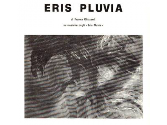 Eris-Pluvia