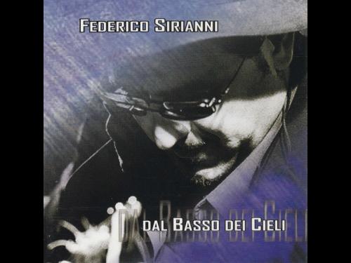 FEDERICO-SIRIANNI_Dal-basso-dei-cieli_UPR-2006