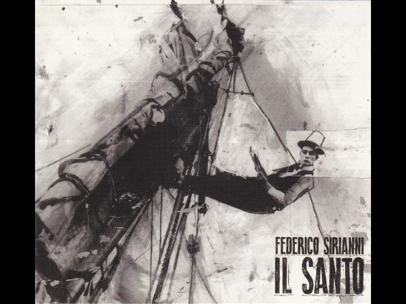 FEDERICO-SIRIANNI_Il-santo_Moov-2016