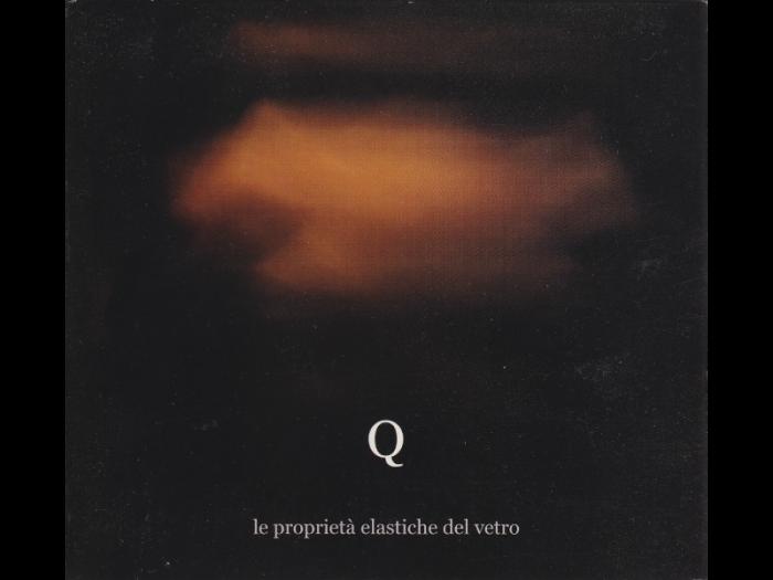 FILO-Q_Le-proprieta-elastiche-del-vetro_Micropop-2007