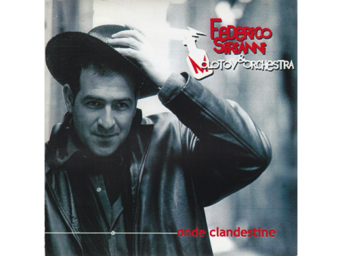 Federico-Sirianni_Onde-Clandestine_Audioglobe2002