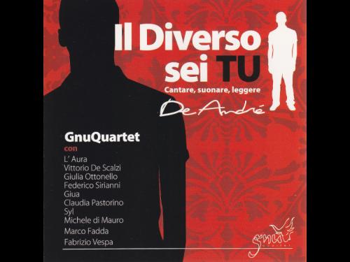 GNU-QUARTET_Il-diverso-dei-tu_CPD-2007