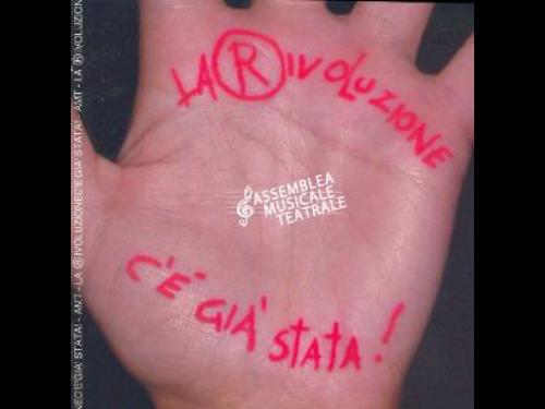 Gian Piero Alloisio_la_rivoluzione_stata