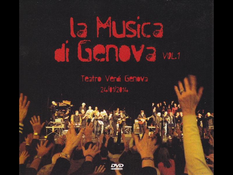 LA-MUSICA-DI-GENOVA_Vol-1_Creuza-2015