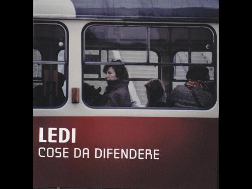 LEDI_Cose-da-difendere_Artist-Records-2016
