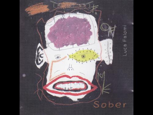LUCA-FALOMI_Sober_Old-Mill-Records-2014