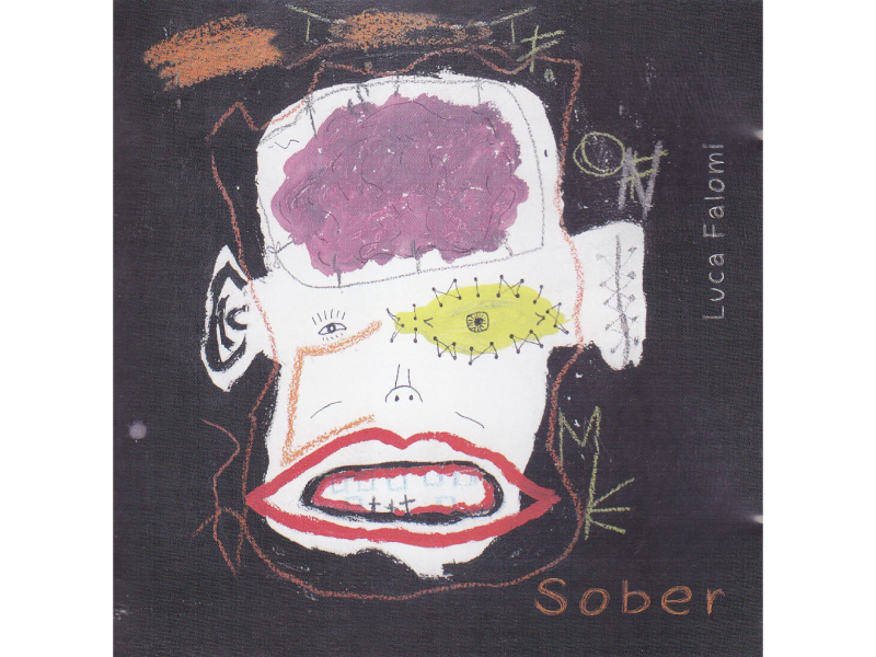 LUCA-FALOMI_Sober_Old-Mill-Records-2014