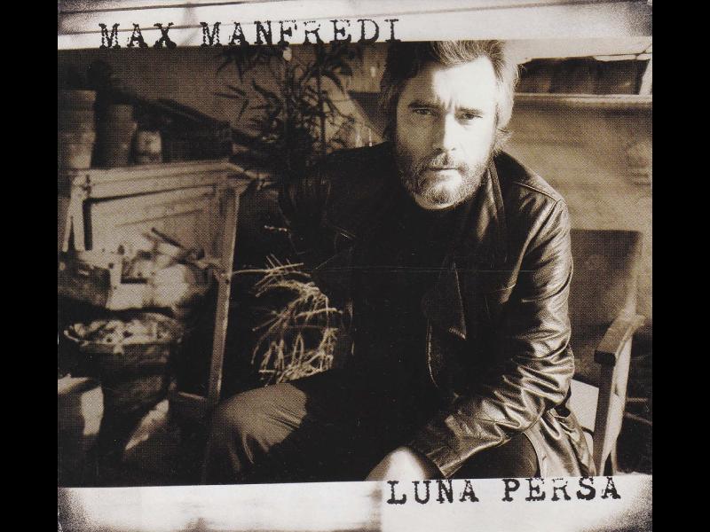 MAX-MANFREDI_Luna-persa_Alabianca-2008