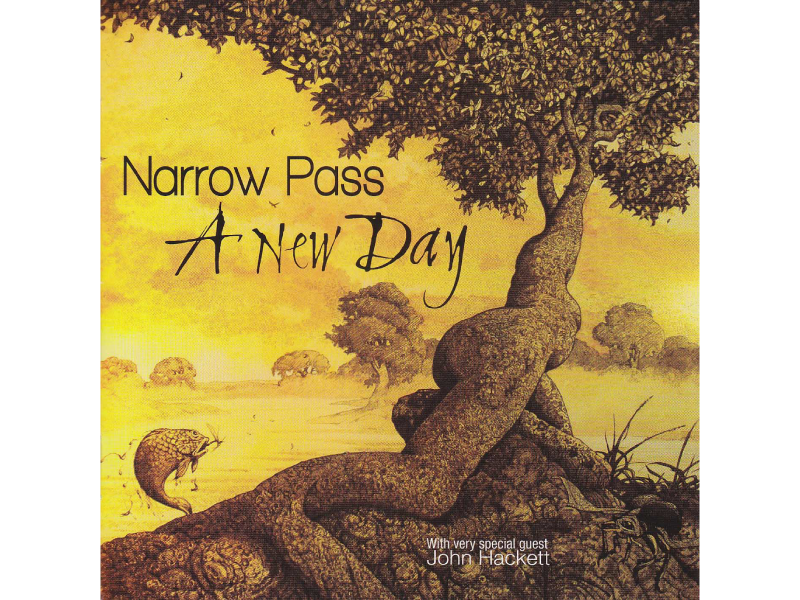 NARROW-PASS_A-new-day_Musea-2014