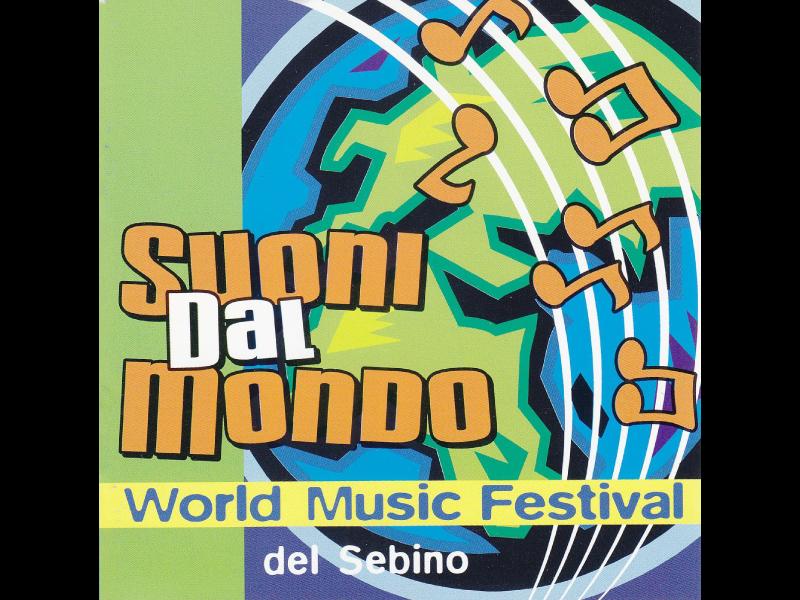ORCHESTRA-BAILAM_Suoni-dal-mondo_Frame-Events-2003