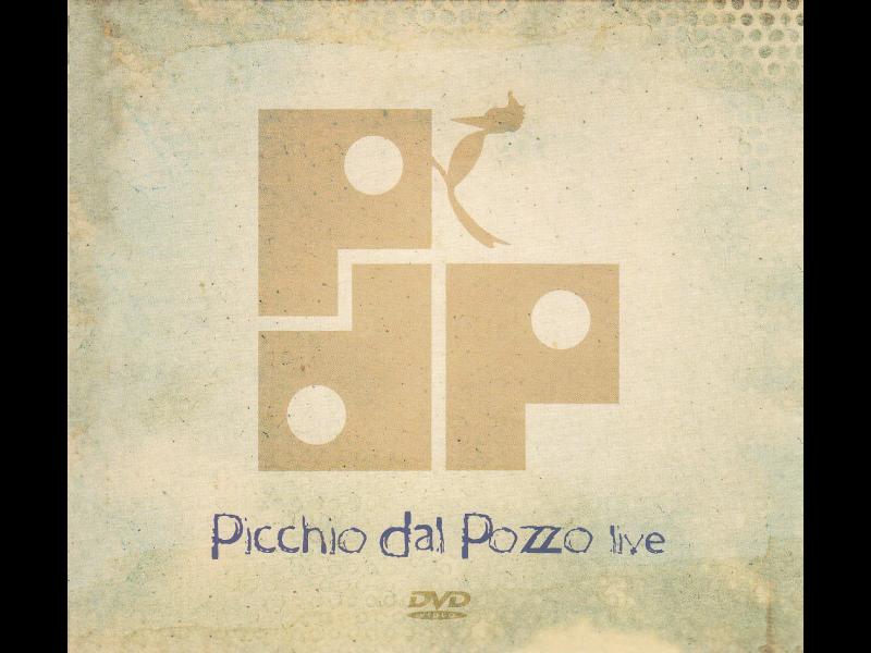 PICCHIO-DAL-POZZO_Live_Creuza-2013