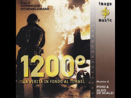PIVIO-e-ALDO-DE-SCALZI_1200_Creuza-2006