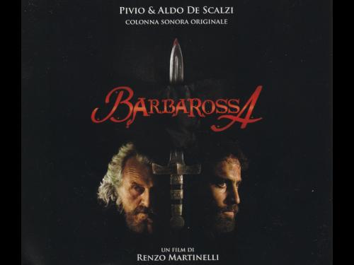PIVIO-e-ALDO-DE-SCALZI_Barbarossa_Creuza-2009