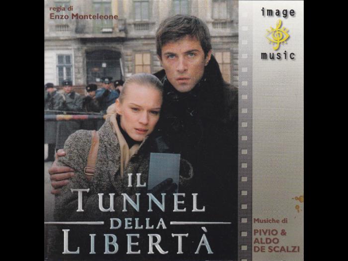 PIVIO-e-ALDO-DE-SCALZI_Il-tunnell-delle-liberta_Creuza-2005