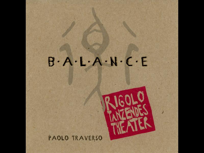 Rigolo-Tanzendes-Theatrer_Balance