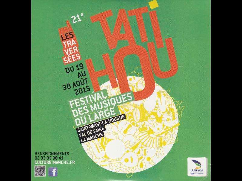 TATIHOU_Les-traversee_Sacem-2015