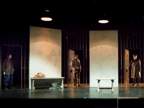 Teatro-Cargo_Buio-a-mezzogiorno-2016