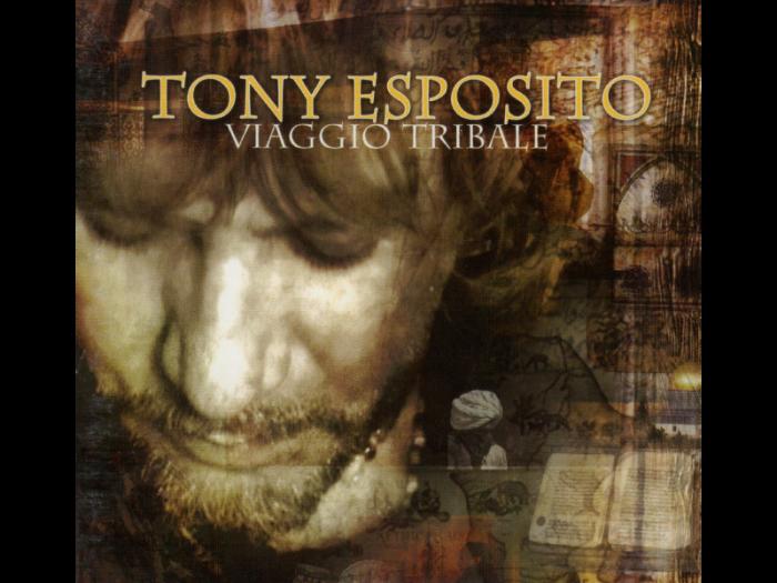 Tony-Esposito
