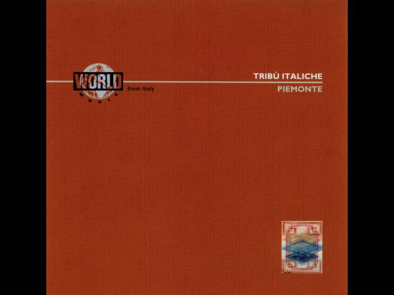 Tribù-italiche-Le-vija