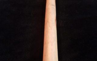 Flauto armonico